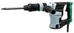 Demolition Hammer Sds Max H41mb : Hitachi