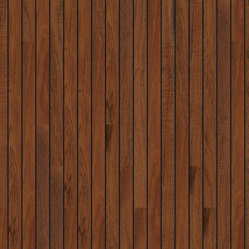 Teak Deck Flooring Sundek Sports Systems Manufacturer