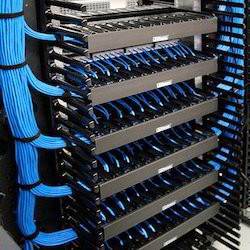 Awe Inspiring Server Rack Cabling Service In T Nagar Chennai Id 13485584412 Wiring Digital Resources Funapmognl