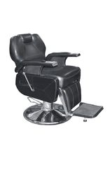 Hydraulic Barber Chair