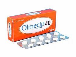 Olmecip Tablets