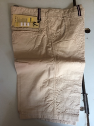 Mens Capri Shorts