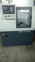 Mini CNC Lathe