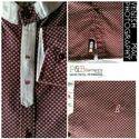 Cotton Stylish Shirt