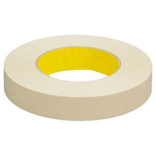 1 Inch Wonder Masking Tape, Rs 15 /piece, Sukhija Brothers | ID ...