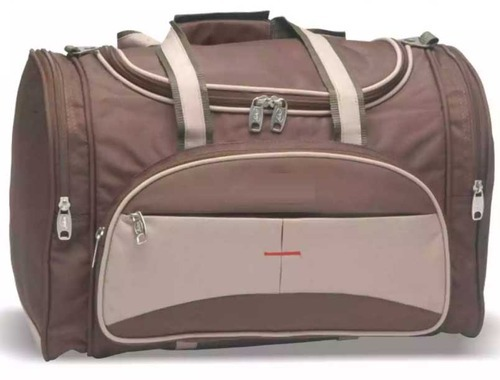 d81e0f6131e Travelling Luggage Bag at Rs 200 /piece(s) | Solar Travel Bag ...