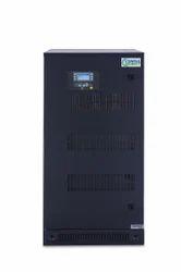 Sunbird 3000 Solar Inverter
