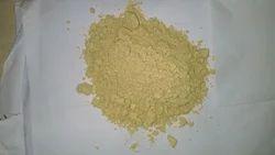 Sonth Ginger Adarak Powder