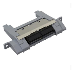HP LJ P3015 Separation Pad Assembly, For Printing Industry