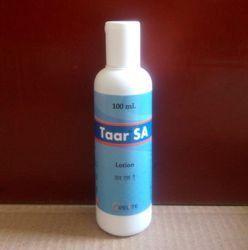 Taar-SA Lotion