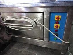 Pizza Maker Oven