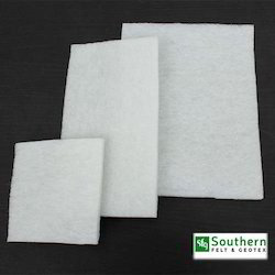 Synthetic Filter Washable Sheet