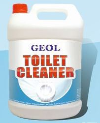 Toilet Cleaners Toilet Cleaner Suppliers Amp Manufacturers