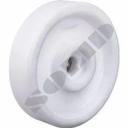 UHMWPE Wheel