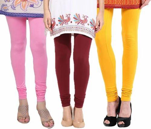f9520c290820f Ladies Leggings at Rs 199 /piece(s) | महिलाओं की ...