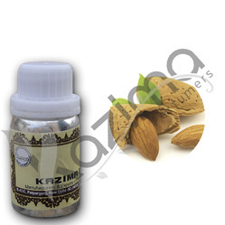 KAZIMA Almond Essential Oil