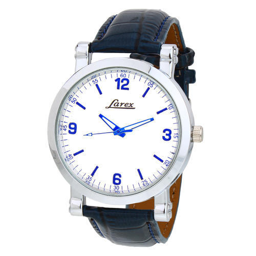steel skagen quartz mens men watches ancher white s aeff stainless en ip fashion silver watch