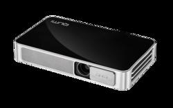 Vivitek QumiQ3 Plus Projectors