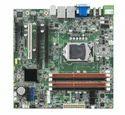 AIMB-502 Motherboard