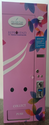 Dual Sanitary Napkin Vending Machine