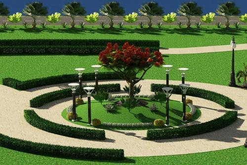 Landscaping 3d Rendering At Rs 25000 Service 3 Dimensional Rendering Service 3d र डर ग सर व स 3 ड र डर ग सर व स 3 ड र डर ग क स व ए Landscape Architecture The Croxtech India Ghaziabad