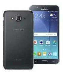 Samsung J7, Screen Size: 5.5 Inches