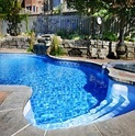 Swimming Pool Projects