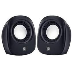 Retailer of IBall Computer Speakers & Stage monitor by