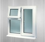 LG Upvc Casement Windows