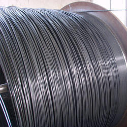 ASTM A752 Gr 4140 Carbon Steel Wire