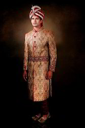 Latest Sherwani