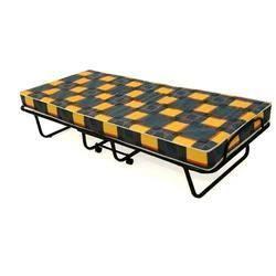 Standard Folding Bed