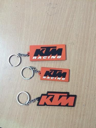 PVC Key Chain - Soft PVC Rubber Keychain Manufacturer from Coimbatore 48eaefcf5c8f