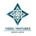 Visdil Ventures Private Limited