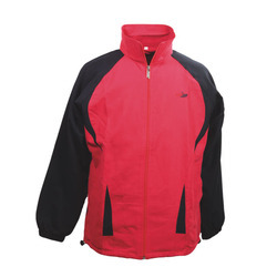Sports Jackets Sailing Jacket Latest Price Manufacturers Suppliers