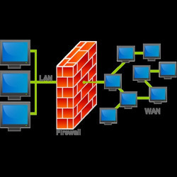 Firewall Security Services in Mumbai