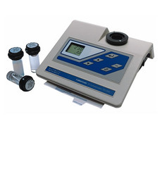 Cyberscan TB1000 Turbidity Bench Meter