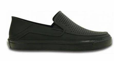 dbb438a3f Men Shoe - Crocs Citilane Roka Slip-on M Black Ecommerce Shop ...