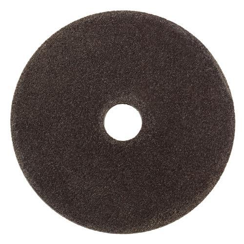 Carbide Grinding Wheel