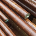 ISO C40E4 Alloy Steel Bar C40E4 Round Bars C40E4 Rods