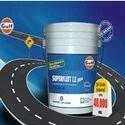 Gulf Automotive Lubricants