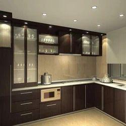Kitchen Design Hyderabad modular kitchen interior in hyderabad