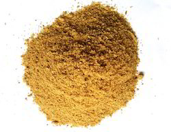 Rice Bran, For As A Cattle And Poultry Feed