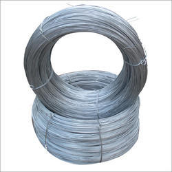 GI Binding Wire Manufacturers Suppliers Dealers In Pune