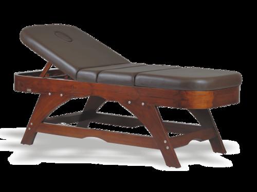 7e4cc658bda0 Kadambari Massage Bed, For Swedish Massage, Rs 46500 /piece | ID ...