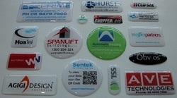 Bubble Stickers At Best Price In India
