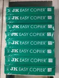 JK Easy Copier Paper