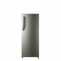 Haier 195 Litres Direct Cool Single Door Refrigerator