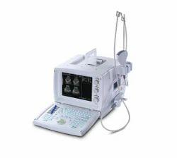 Diagnostic Ultrasound Machine