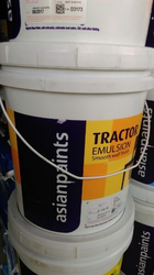 Asian Paint Tractor Emulsion